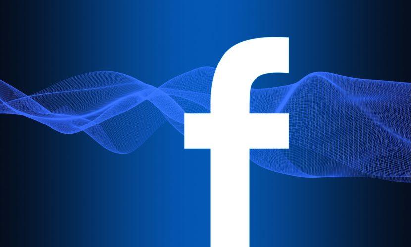 steps for success on facebook