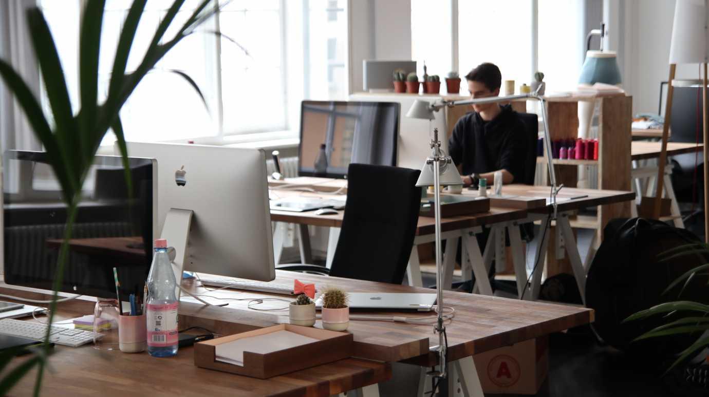 digital marketing solutions ireland